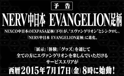 eva_2015_wok_7_s_011306.jpg