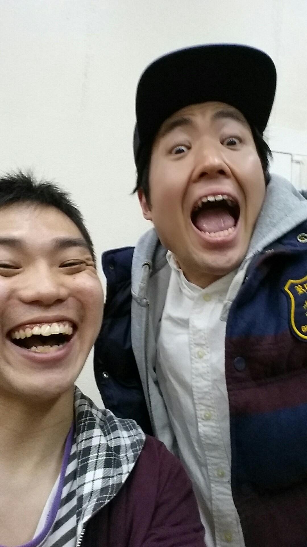 """ON AIR#3100 """"AtsushiNakamura"""""""