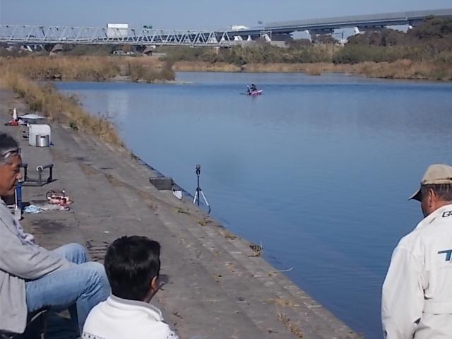 DSCN9117.jpg