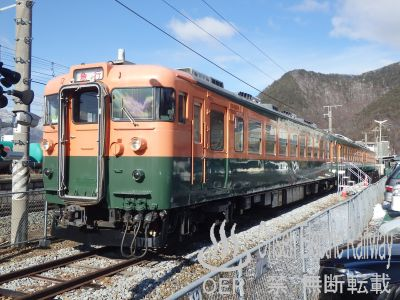 01_shinano_169.jpg
