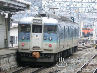 02_shinano_115_s24.jpg