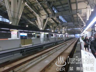 03_kanazawa_station.jpg