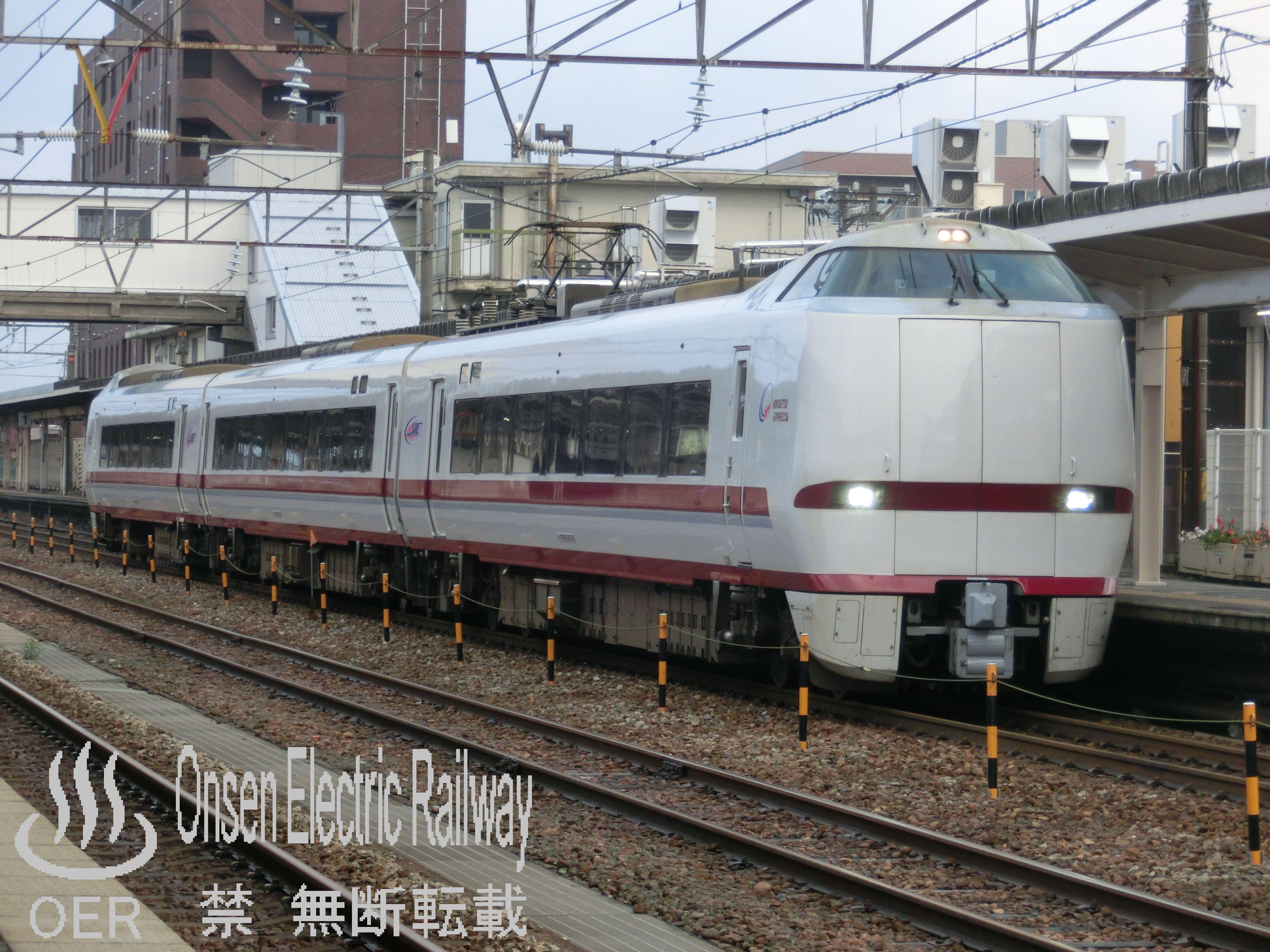 15_hokurtsu_683-8000.jpg