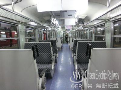 23_shinano_115_s18_seat.jpg