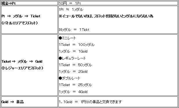 20150116215846af1.png