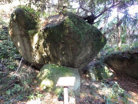 12蓮華岩IMGP1830