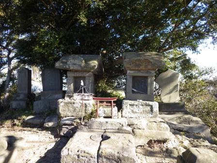 IMGP1971 浅間神社