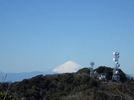 IMGP1985 富士山