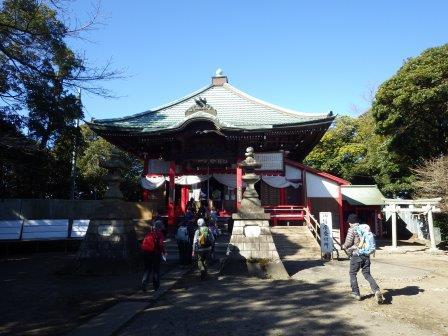 IMGP1989 神社