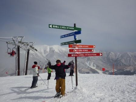 IMGP2004 山頂
