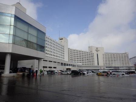 IMGP1998 ホテル到着2