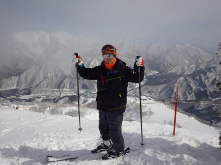 IMGP2010 山頂