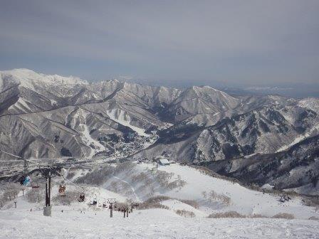 IMGP2021 山頂