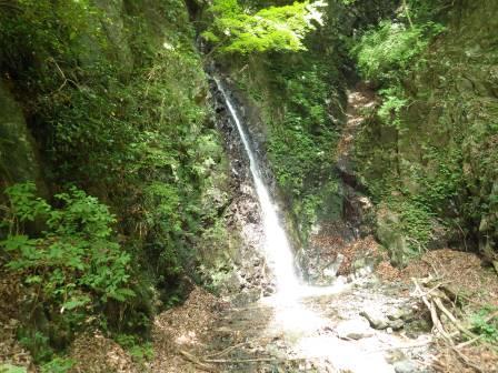 IMGP2256 黒竜の滝