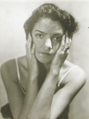 13223_Germaine_Krull.jpg