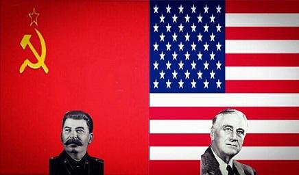 革命も戦争も、巨額の資金が必要なんです