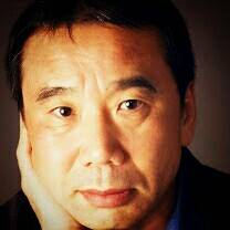 日本文学の衰退に拍車をかける「村上春樹と大江健三郎」