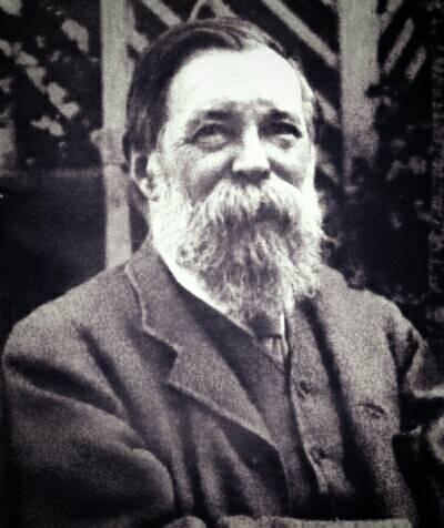 知識人が隠すユダヤ人の「暴力性」