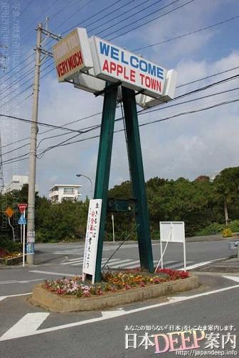 メディアに言論封殺される沖縄の人々