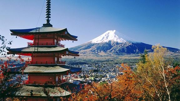 マスコミが作った日本のイメージ