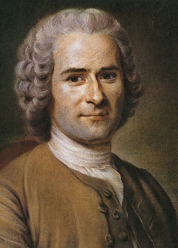 640px-Jean-Jacques_Rousseau_(painted_portrait).jpg