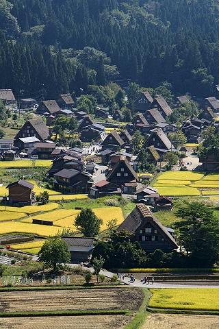 640px-Ogi_Shirakawa01n3200.jpg