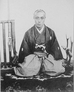 800px-Tokugawa_Yoshinobu_with_rifle.jpg