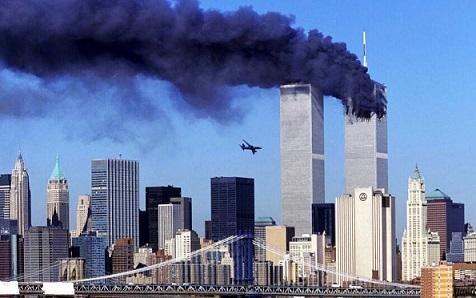 テロリストのパイロット養成所