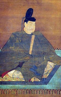Emperor_Shomu.jpg