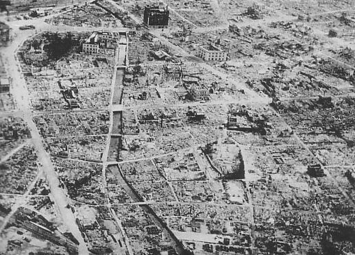 Hamamatsu_after_the_1945_air_raid.jpg
