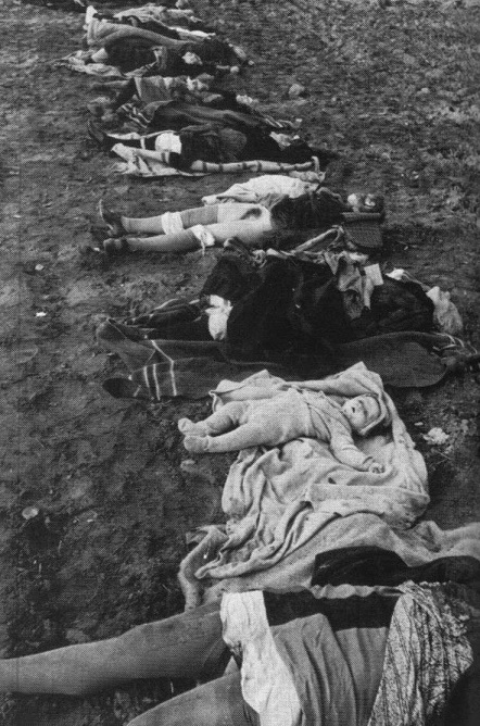 Holocaust-ww2-Nemmersdorf-massacre.jpg
