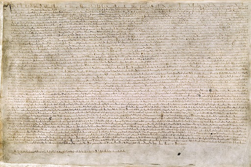 Magna_Carta_(British_Library_Cotton_MS_Augustus_II_106).jpg