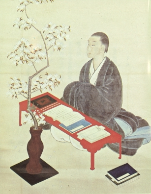 Motoori_Norinaga_self_portrait.jpg