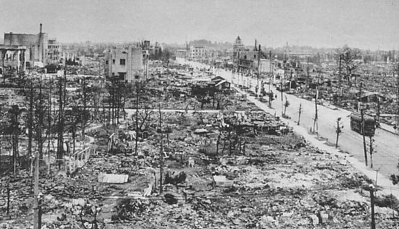 Sendai_after_the_1945_air_raid.jpg