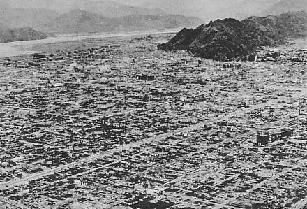 Shizuoka_after_the_1945_air_raid.jpg