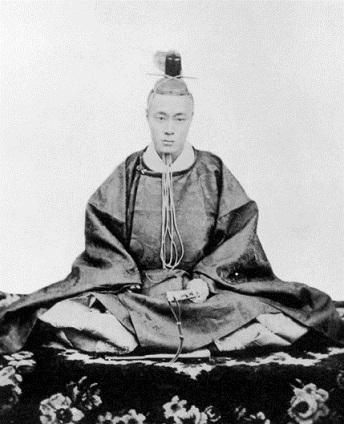 Tokugawa_yoshinobu.jpg