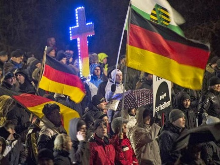 pg-25-anti-islam-germany-1-getty-v2.jpg