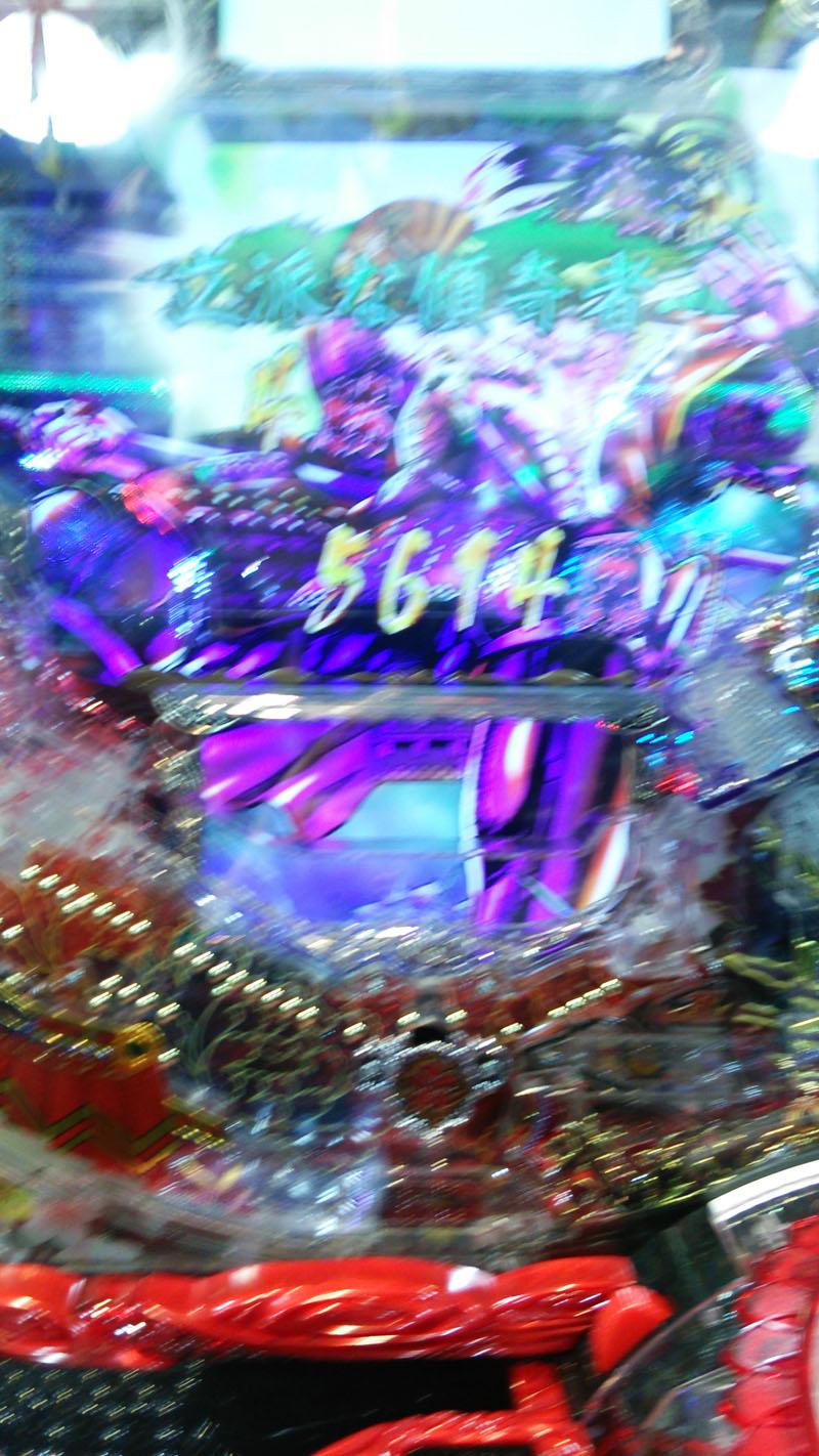 DSC_0335_20150304200659583.jpg