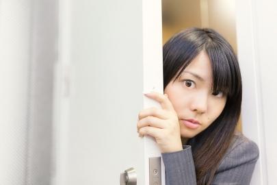 kaigishitukarachirari20140722500-thumb-1000xauto-5310.jpg