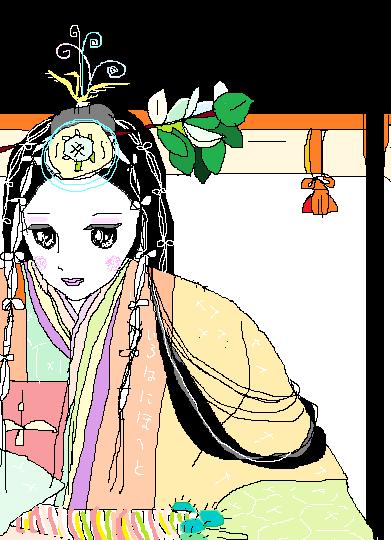 葵祭 パスカラ プラグイン用