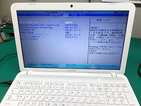 DSCF6152.jpg