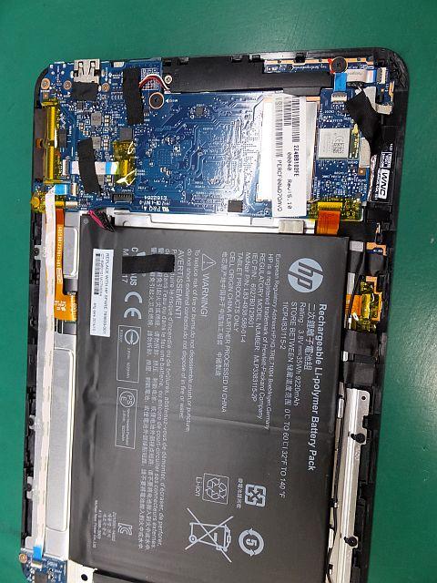 DSCF6290.jpg