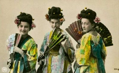 t-japonisme.jpg