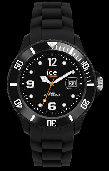 アイスウォッチ(icewatch) の電池交換や修理について - 持ってく ...