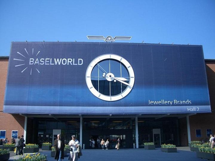 Baselw001