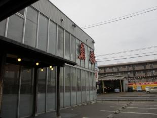 東横愛宕店 店