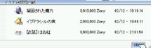 screenLif2624s.jpg