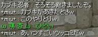 screenLif3816s.jpg