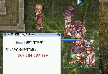 screenLif4318s.jpg