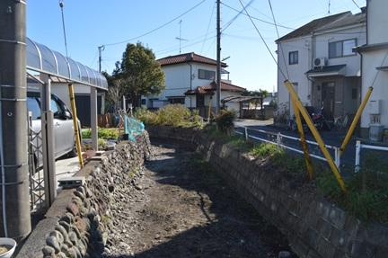 2014-12-13_45.jpg
